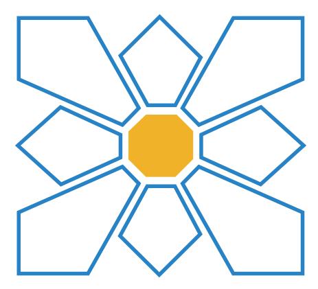 ACAT Pordenonese